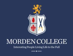 MordenCollege-LogoBottom